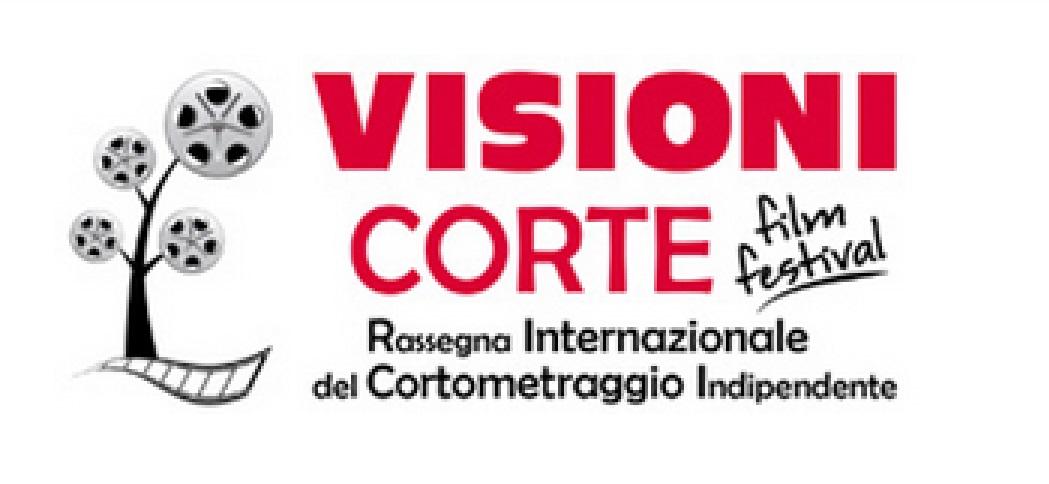 جشنواره فیلم کوتاه ویژون – ایتالیا
