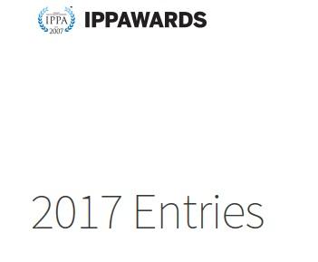 فراخوان مسابقه بین المللی عکاسی با گوشی آیفون (IPPAWARDS) سال ۲۰۱۷