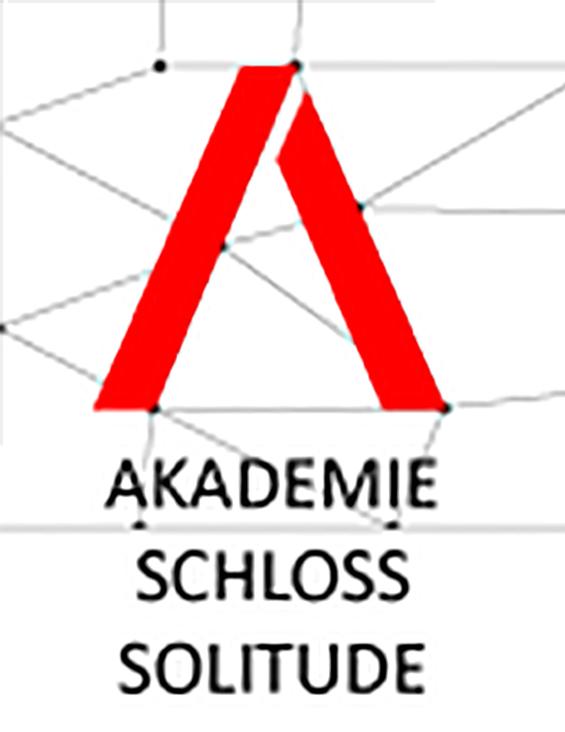 کمک هزینه ی فرصت مطالعاتی برای هنرمندان در آلمان