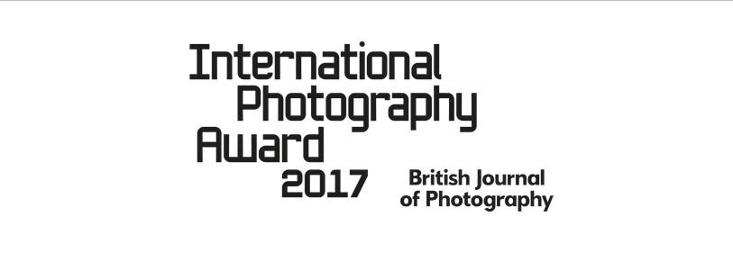 فراخوان مسابقه عکاسی «مجله انگلیسی عکاسی|British Journal of Photography»
