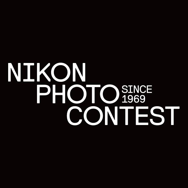 فراخوان عکس «نیکون» سال ۲۰۱۶ ـ ۲۰۱۷