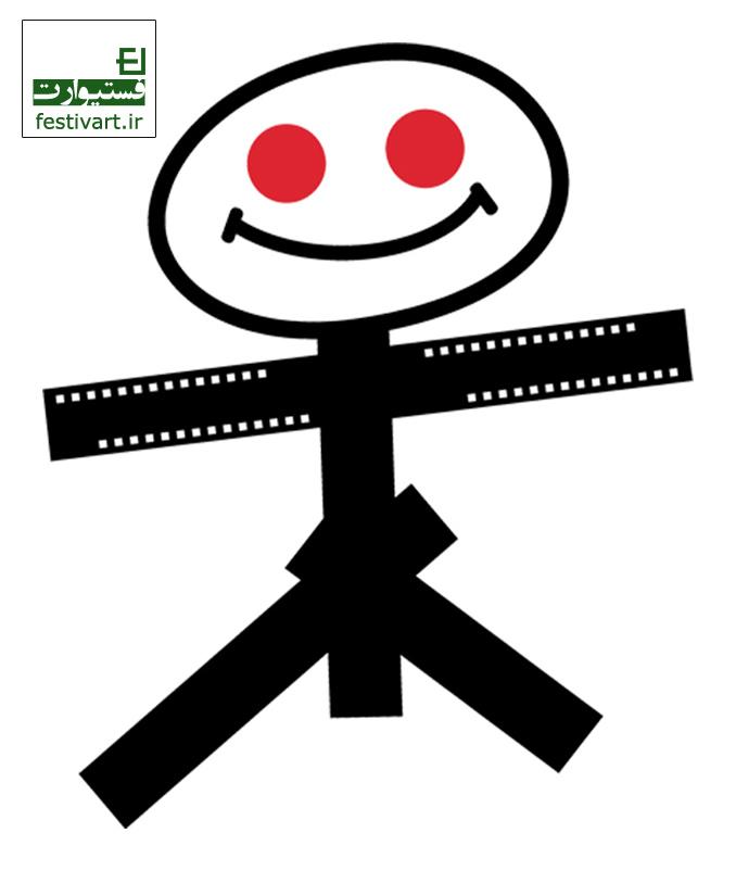 فراخوان بازار ملی دهمین جشنواره پویانمایی تهران
