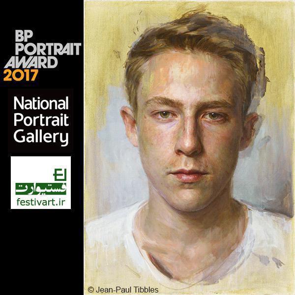 فراخوان نقاشی|مسابقه و نمایشگاه بین المللی پرتره PB گالری ملی پرتره انگلستان