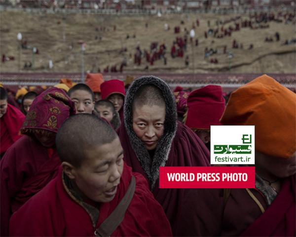 فراخوان عکس مسابقه بین المللی عکاسی وردپرس سال ۲۰۱۷