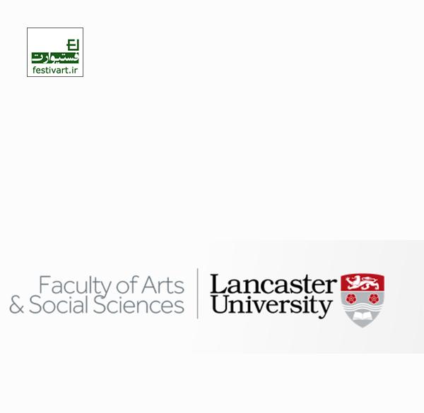 بورسیه تحصیلی تحصیلات تکمیلی دانشگاه لَنکَستر|lancaster انگلیس