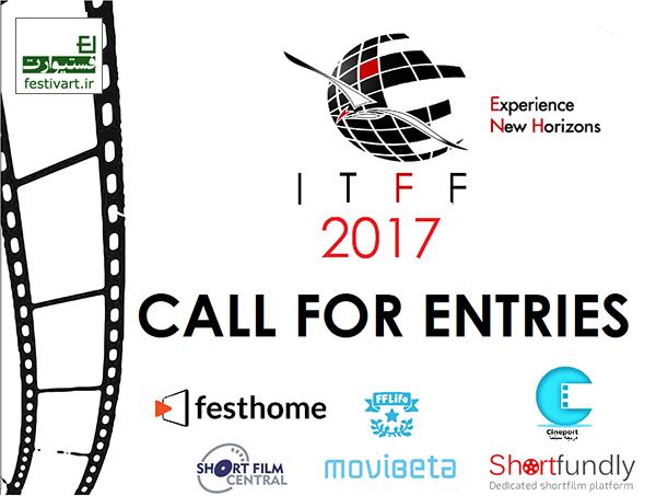 فراخوان جشنواره فیلم «تور» ایتالیا