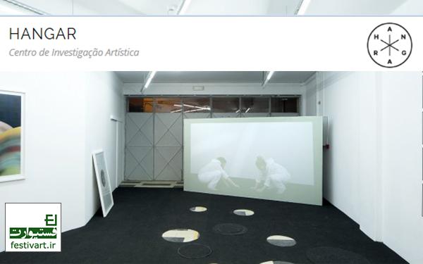 فراخوان فرصت مطالعاتی مرکز پژوهشی هنرمندان شهر هنگار پرتغال