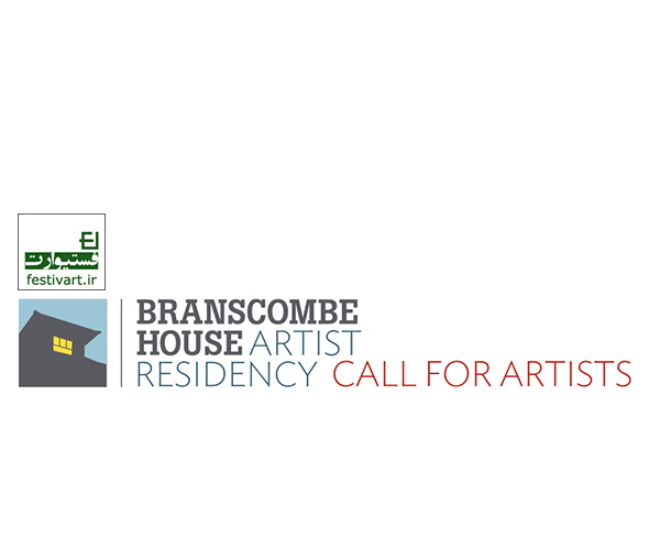 فراخوان اقامت هنرمند خانه Branscombe شهر ریچموند آمریکا
