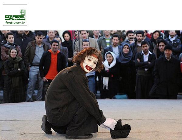 فراخوان پویش تئاتر مردمی «ققنوس»