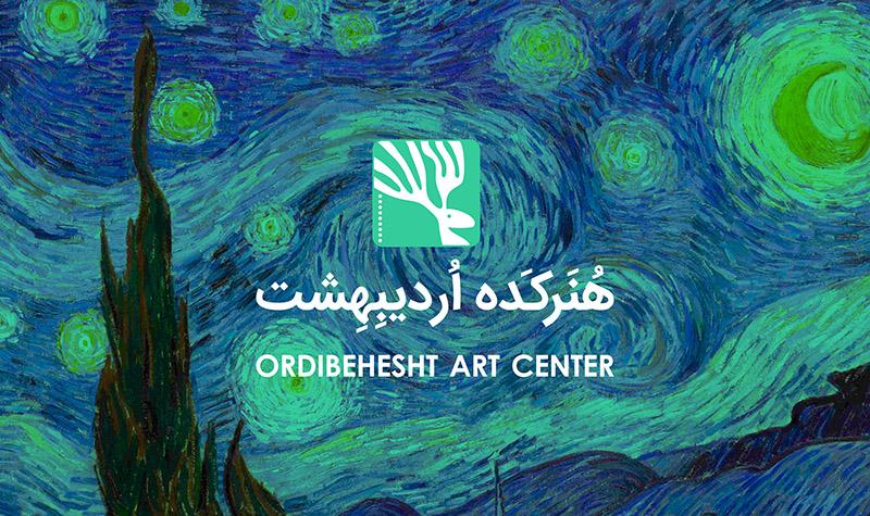 ایده هنری در تبریز
