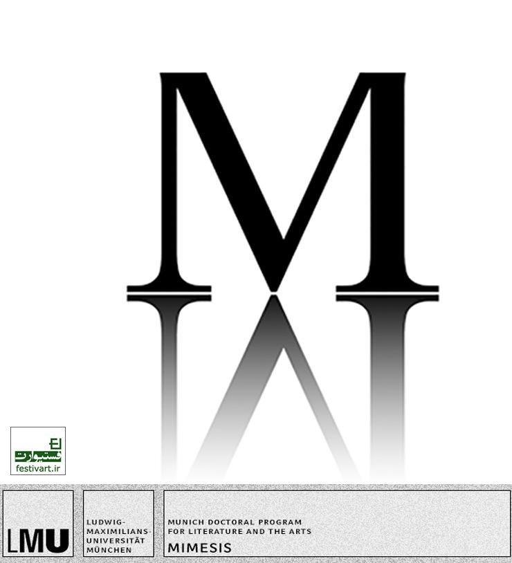 فراخوان بورسیه دوره دکتری MIMESIS دانشگاه مونیخ برای هنر و ادبیات سال ۲۰۱۷