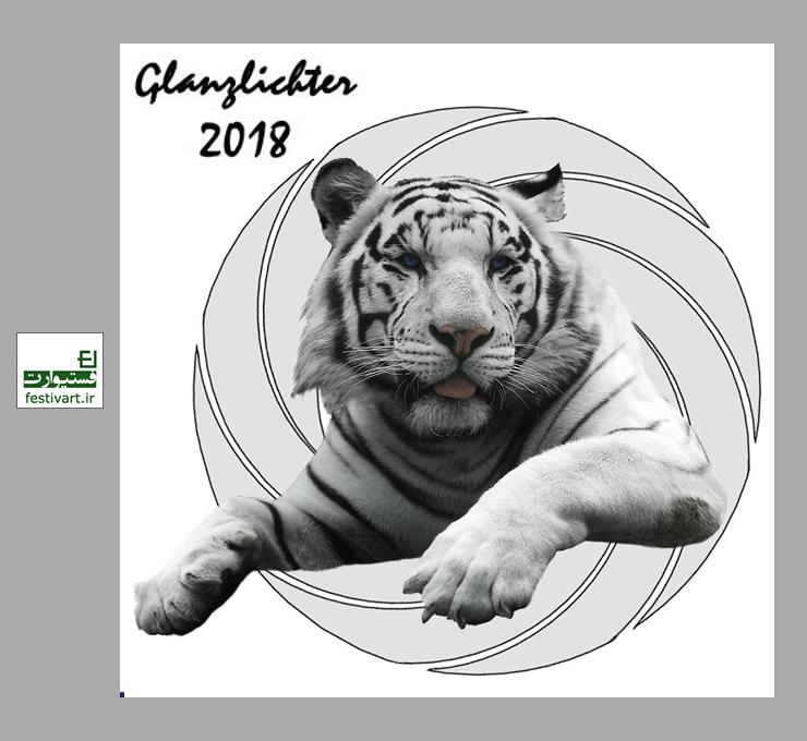 فراخوان عکاسی رقابت بین المللی Glanzlichter سال ۲۰۱۸