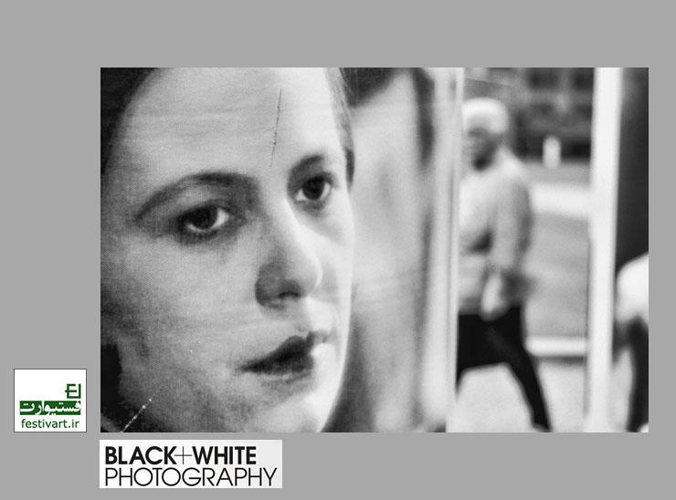 فراخوان مسابقه عکاس سال مجله سیاه + سفید سال ۲۰۱۸