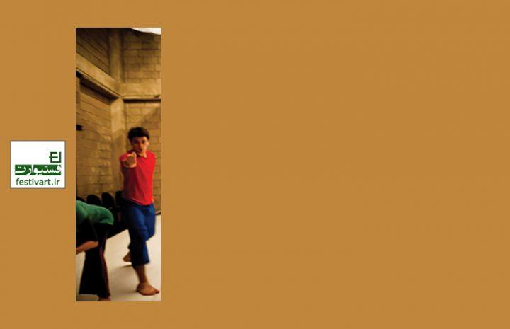 فرصت محدود ثبت نام برای استفاده از اقامت هنری مرکز هنر ABRONS