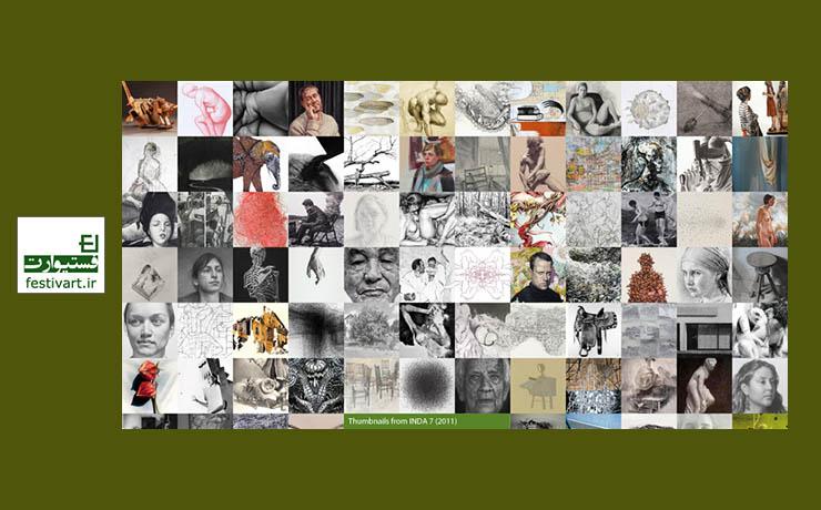 فراخوان سالانه طراحی گالری مانیفست اوهایو سال ۲۰۱۸
