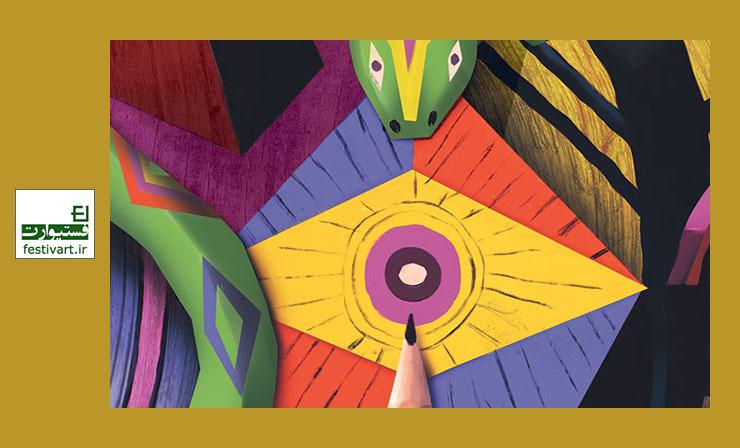 فراخوان پانزدهمین دوره دوسالانه بین المللی پوستر مکزیک ۲۰۱۸