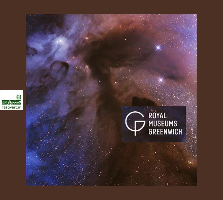 فراخوان بین المللی جایزه عکاس نجومی Insight Astronomy 2018