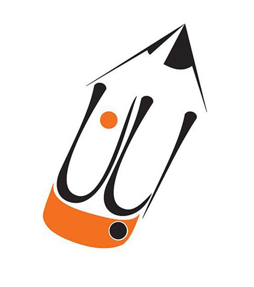 فراخوان دوره های جدید طراحی و نقاشی کلاس های گالری آبان