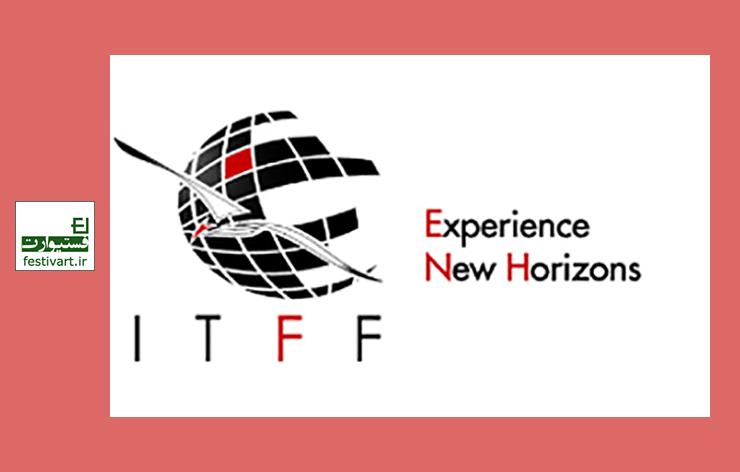 فراخوان هفتمین جشنواره فیلم «تور» ایتالیا سال ۲۰۱۸