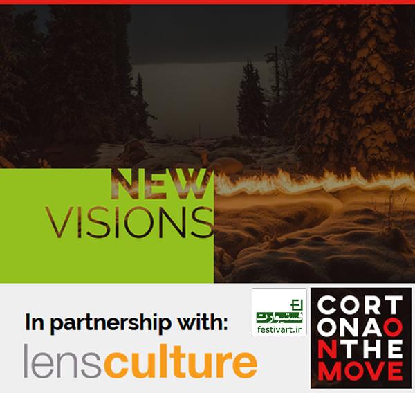 فراخوان هشتمین دوره رقابت بین المللی عکاسی Corona On The Move در سال ۲۰۱۸