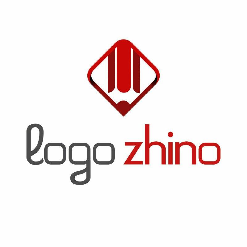 فراخوان کلاس های آموزش طراحی لوگوی ژینو