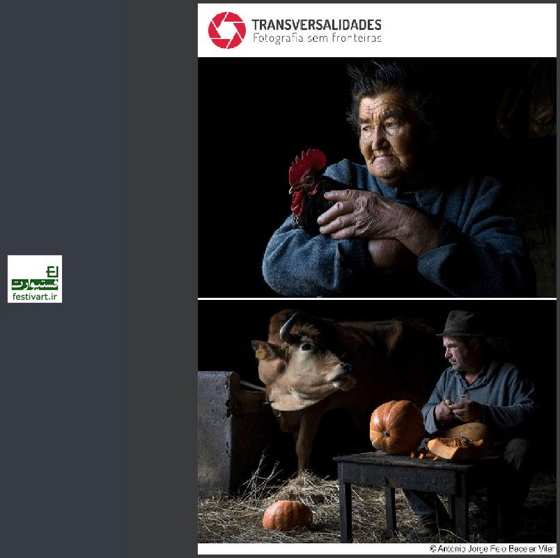 متن کامل فراخوان سوگواره ملی عکس «محرم،فصل وصل»