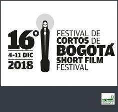 فراخوان بین المللی شانزدهمین جشنواره فیلم کوتاه «بوگاتا» ۲۰۱۸