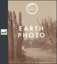 فراخوان بین المللی عکاسی مسابقه «عکس زمین» ۲۰۱۸