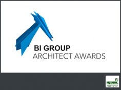 فراخوان بین المللی معماری رقابت شرکت معماری BI سال ۲۰۱۸