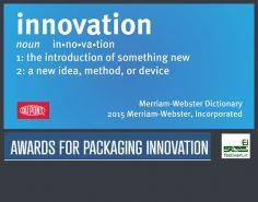 فراخوان جوایز نوآوری بسته بندی DuPont سال ۲۰۱۸