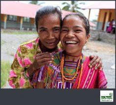فراخوان سومین دور برنامه جایزه یونسکو در زمینه آموزش زنان و دختران سال ۲۰۱۸