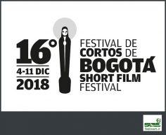 فراخوان شانزدهمین جشنواره فیلم کوتاه «بوگاتا» ۲۰۱۸