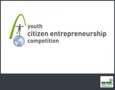 فراخوان مسابقه کارآفرینان جوان سال ۲۰۱۸ یونسکو
