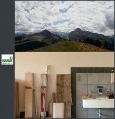 فراخوان بین المللی اقامت هنری Open Spaces سوئیس