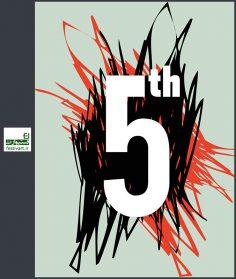 فراخوان بین المللی چندرشته ای پنجمین رقابت «سانسور را متوقف کنید»