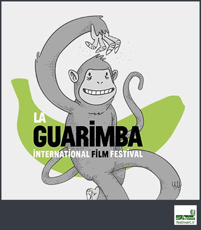 فراخوان جشنواره بین المللی فیلم La Guarimba سال ۲۰۱۹