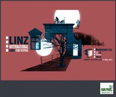 فراخوان بین المللی نخستین جشنواره فیلم کوتاه «لینز» اتریش