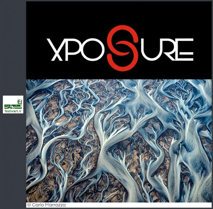 فراخوان رقابت بین المللی عکس Xposure سال ۲۰۱۸