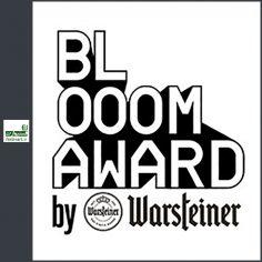 فراخوان رقابت بین المللی چندرشته ای BLOOM 2018