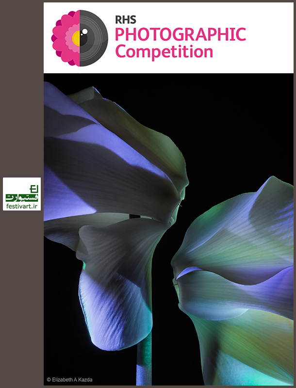 فراخوان رقابت بین المللی عکاسی RHS 2019