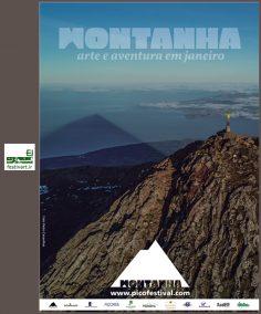 فراخوان مسابقه بین المللی عکاسی Montanha 2018
