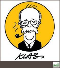 فراخوان پنجمین جشنواره بین المللی کارتون Aleksandar Klas صربستان