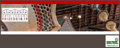 فراخوان بین المللی سیزدهمین رقابت جایزه هنری Arte Laguna ایتالیا