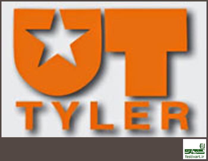 فراخوان بین المللی سی و چهارمین نمایشگاه سالانه دانشگاه تگزاس
