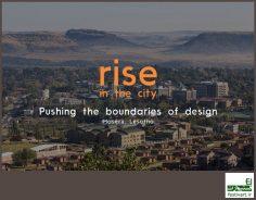 فراخوان بین المللی مسابقه معماری خانه های مقرون به صرفه