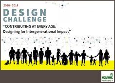 فراخوان بین المللی مسابقه معماری دانشجویی طراحی مرکز طول عمر