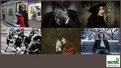 فراخوان بین المللی نمایشگاه عکس پرتره گالری Black Box آمریکا