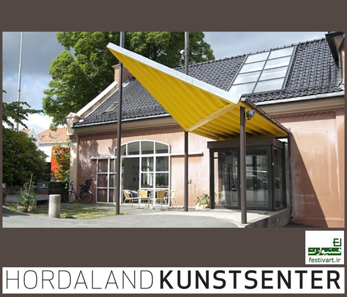 فراخوان بین المللی کمک هزینه اقامت هنرمندان Hordaland kunstsenter در نروژ