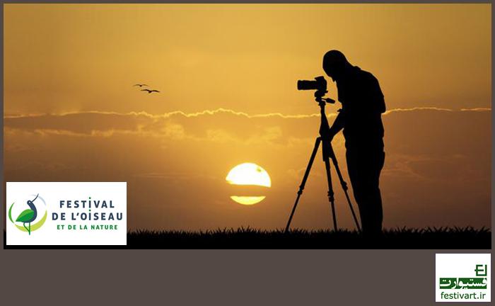 فراخوان رقابت بین المللی عکاسی Wildbird 2018