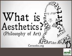 فراخوان کنفرانس بینالمللی مطالعات فرهنگی و فلسفه هنر